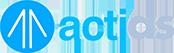 株式会社アクティアス 採用サイト